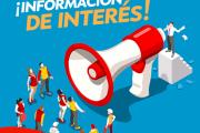 Información de Interes
